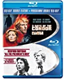 3 Days of the Condor/ All the Presidents Men [Blu-ray] (Bilingual)