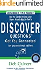 DISCOVER QuestionsTM Get You Connecte...