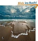 Sylt Sounds