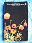 The Penguin Book of First World War P...