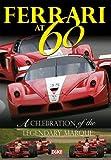 echange, troc Ferrari at Sixty [Import anglais]