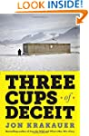 Three Cups of Deceit: How Greg Morten...