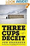 Three Cups of Deceit: How Greg Morten...