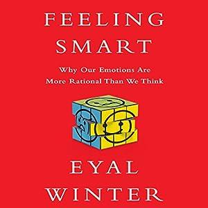 Feeling Smart Audiobook