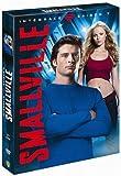echange, troc Smallville : L'intégrale saison 7 - coffret 6 DVD
