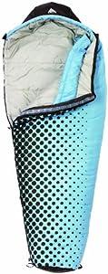 Kelty Cosmic 20 Degree Sleeping Bag - Ladies by Kelty