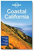 Lonely Planet Coastal California (Regional Guide)
