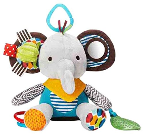 Skip-Hop-Bandana-Buddies-Activity-Toy
