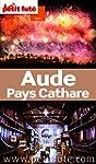 Aude - Pays Cathare 2015 (avec cartes...