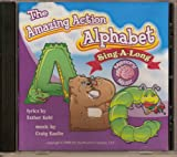 The Amazing Alphabet Sing-A-Long