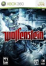Wolfenstein(輸入版:北米・アジア)