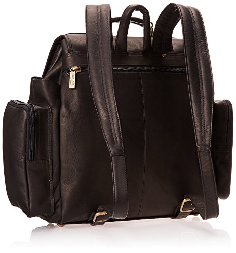Claire-Chase-Back-Pack