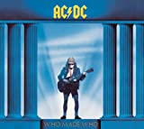 Who Made Who Thumbnail Image