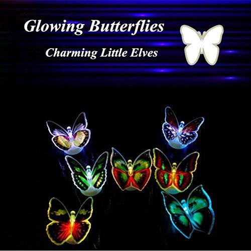 bluelover-led-blinkt-schmetterling-nachtlicht-farben-wechselnde-dekorative-leuchten-3d-aufkleber-hom
