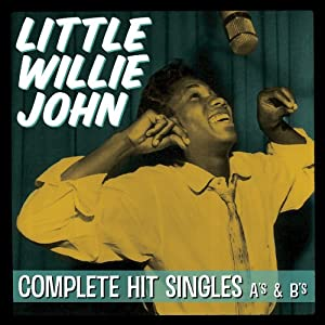 Complete Hit Singles A's & B's (2 CD-Set)