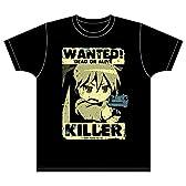 キルミーベイベー ソーニャ VS.Tシャツ Lサイズ