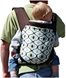 FreeHand Mei Tai Baby Carrier, Marie (Discontinued by Manufacturer)