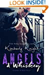 Angels & Whiskey (Saddles & Racks Boo...