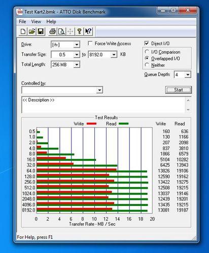 51pf%2BMo8CYL.jpg