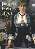 Janson's History of Art 7th Ed. (0131934783) by Janson, Anthony F.