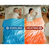 BedJet Cooling, Heating & Climate Control just for your Bed (King AirComforter Accessory - BedJet NOT INCLUDED)