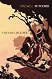 Voltaire in Love (0099528894) by Mitford, Nancy