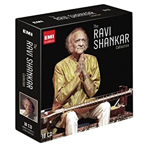 Ravi Shankar 51pf0NbkTUL._SL500_AA300_