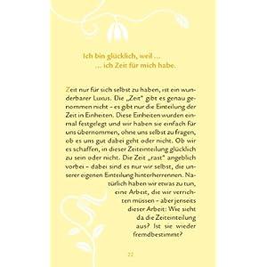 Heute ist ein guter Tag, weil ...: Mein Glücks-Tagebuch: / Eintragen - Lesen - Glücklichsein