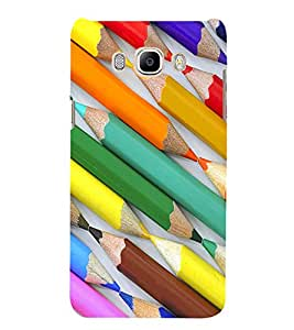 Perfect print Back cover for Samsung Galaxy J7 2016