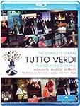 Tutto Verdi: Highlights [Reino Unido]...