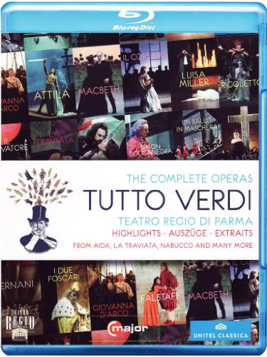 tutto-giuseppe-verdi-the-complete-operas-highlights-auszuge-extraits