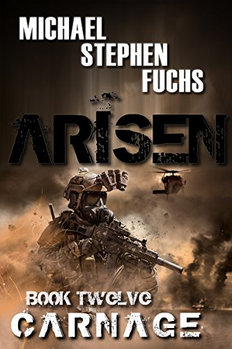 arisen-book-twelve-carnage
