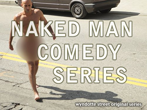 Naked Man - Season 1