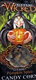 Disney Deliciously Wicked Gourmet Pumpkin Spice Candy Corn...9 Oz. Box