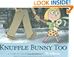Knuffle Bunny Too: A Case of Mistaken...