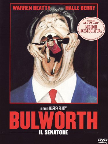 Bulworth - Il senatore [IT Import]