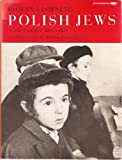 Polish Jews (0805203605) by Vishniac, Roman