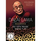 Dalai Lama Renaissancevon &#34;Khashyar Khashyar Darvich&#34;
