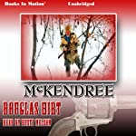 McKendree | Douglas Hirt