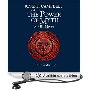 The Power of Myth: Programs 1-6