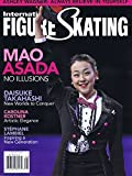 International Figure Skating [US] August 2016 (単号)
