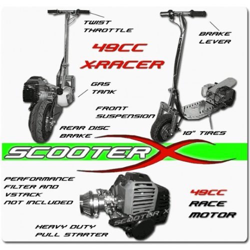Scooters - Stand Up Archives - MopedSearch com MopedSearch com