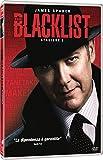 Acquista The Blacklist - Stagione 2 (6 DVD)
