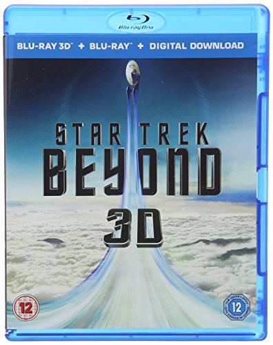 star-trek-beyond-limited-edition-gift-set-exclusive-to-amazoncouk-blu-ray-3d-blu-ray-digital-downloa
