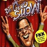 Fkk (Everybody'S...) - die Gerd Show