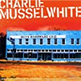 Charlie Musselwhite Church Is Out
