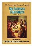 Sri Caitanya Caritamrita: Madhya Lila, v.4 (0912776668) by A C Bhaktivedanta Swami