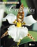 Le traité des orchidées