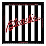 Blondie Parallel Lines new Official 76mm x 76mm Fridge Magnet