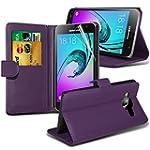 Fone-Case High Quality Purple Samsung...